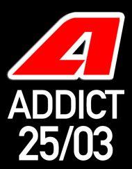 addict-march-1